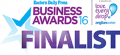 edp-business-award