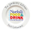 norfolk-food-drink-awards-2015