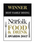 norfolk-food-drink-awards