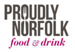 producly-norfolk-food-and-drink